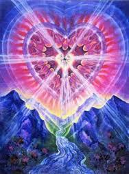 tantra heart