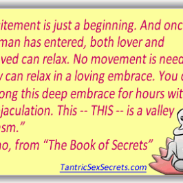tantric-sex-osho-the-book-of-secrets370-266x266