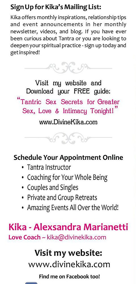 DivineKika_WEB brochure_NOVEMBER 2013-outside.jpg