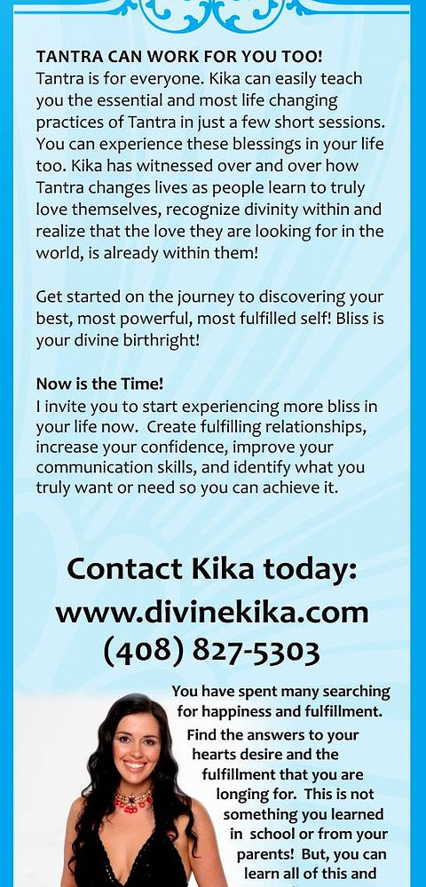 DivineKika_WEB brochure_NOVEMBER 2013-inside-002.jpg